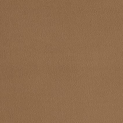 a77ba178e24 Image Unavailable. Image not available for. Color: Fabric Merchants Double  Brushed Poly Spandex Jersey Knit Mocha