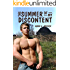 The Summer of My Discontent (Gay Youth Chronicles)