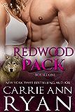 Redwood Pack Box Set 1 (Books 1-3)