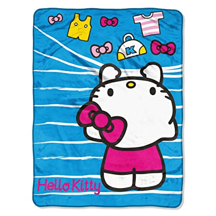 "61bd03714 Image Unavailable. Image not available for. Color: SANRIO Hello Kitty, "" Hanging ..."