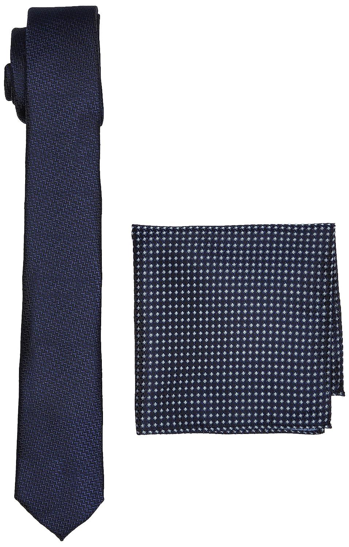 Mens Liens Cravate Unie Mis Burton Vêtements Pour Hommes Londres n0TjrHIu