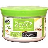 Zevic Stevia Sugarfree White Powder ,100gm