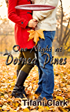 One Night at Dornea Pines (Holiday Novella Collection)
