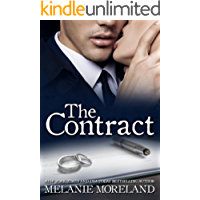 The Contract (The Contract Series Book 1) (English Edition)