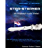 Star-Steamer: Mit Volldampf durchs Weltall