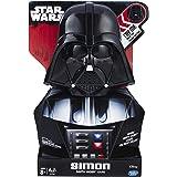 SIMON Star Wars: Amazon.es: Juguetes y juegos
