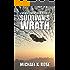 Sullivan's Wrath (The Sullivan Saga Book 2)