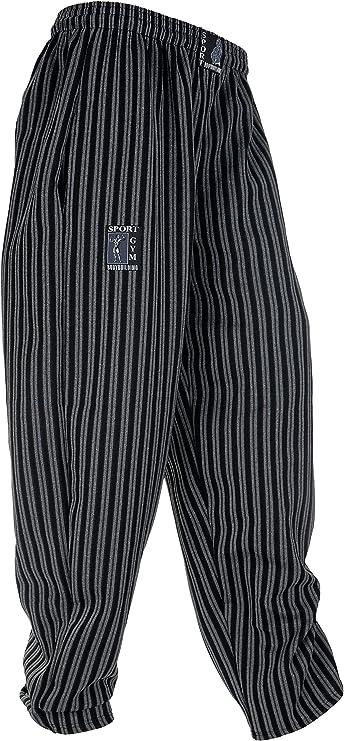 M Tailles S L XXL Gym Vert fonc/é millionen-olly Pantalon de bodybuilding Pantalon de sport XL XXXL