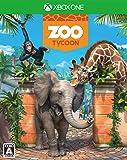 ZooTycoon - XboxOne