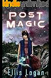 Post Magic
