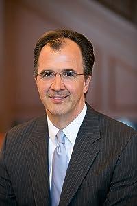 Stefan H. Thomke