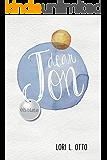Dear Jon (Choisie Book 3)