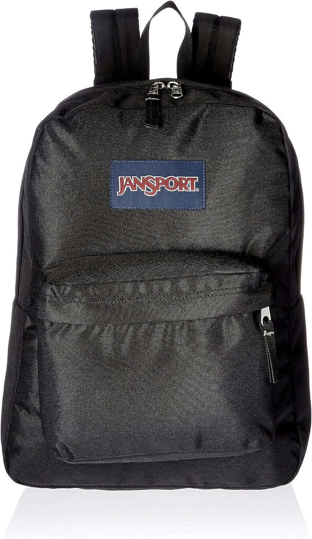 JanSport Superbreak�