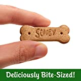 Keebler Scooby-Doo! Graham Cracker