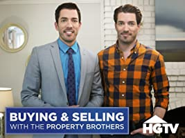 Buying and Selling Season 1