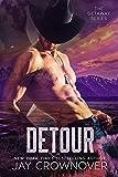 Detour (The Getaway Series Book 5)