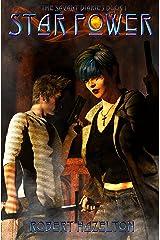 Star Power (The Savant Diaries Book 1) Kindle Edition