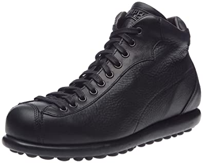 41 Montantes Pelotas Ariel Noir Homme Chaussures Eu Camper wfAgqxz6a