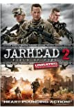 Jarhead 2: Field of Fire [Import USA Zone 1]