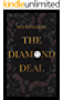 The Diamond Deal