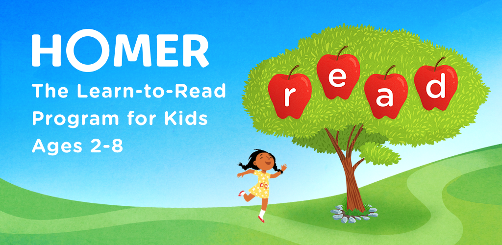 Buy reading apps for toddlers