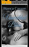 Unwedded Bliss