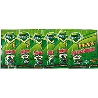 Green Leaf Poudre anti-cafard et Anti-blattes très puissant