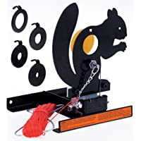 Gamo Squirrel Field Target W/4 Kill-Zone Reducers