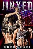 Jinxed: The Rock Series book 2