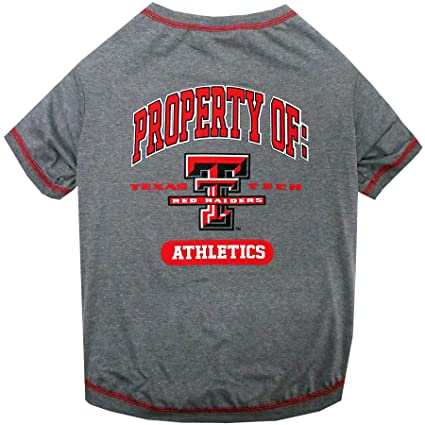 NCAA T-SHIRT - DOG TEE SHIRT - Football   Basketball DOGS   CATS SHIRT -  Durable SPORTS PET TEE - 5 Sizes available in 50+ SCHOOL TEAMS - COLLEGE  PET OUTFIT ... 17941cc95