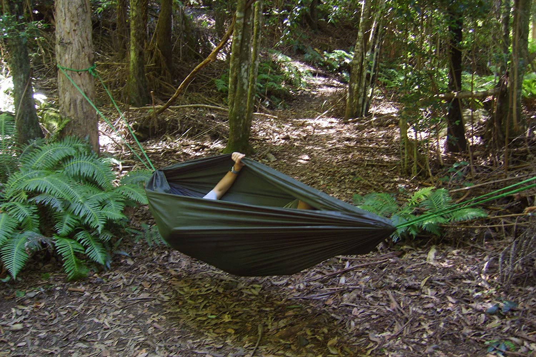 dd camping hammock    pact lightweight hammock  amazon co uk  sports  u0026 outdoors dd camping hammock    pact lightweight hammock  amazon co uk      rh   amazon co uk