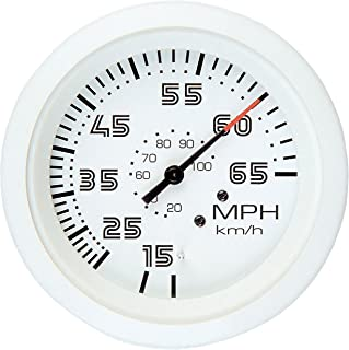 Sierra International 68371P Speedometer Kit