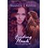 Finding Hawk (Branches of Emrys Book 3)