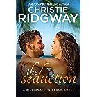 The Seduction (Billionaire's Beach Book 5)