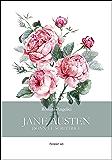 Jane Austen. Donna e scrittrice (Windy Moors Vol. 8)