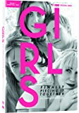Girls: The Complete Fifth Season [DVD] [Import]
