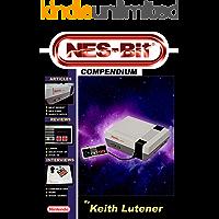 NES-Bit Compendium (English Edition)