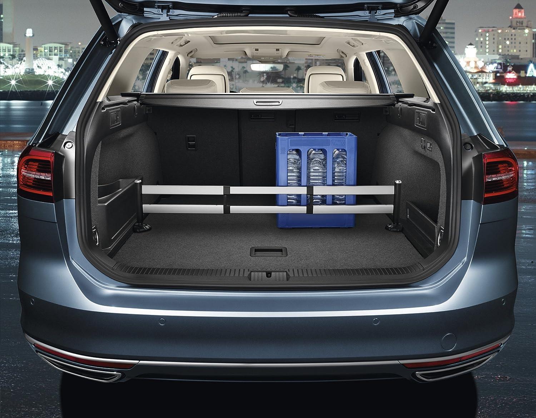 Volkswagen 000 061 166 A Kofferraum Einsatz Auto