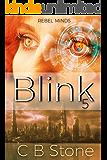 Blink 5: Rebel Minds