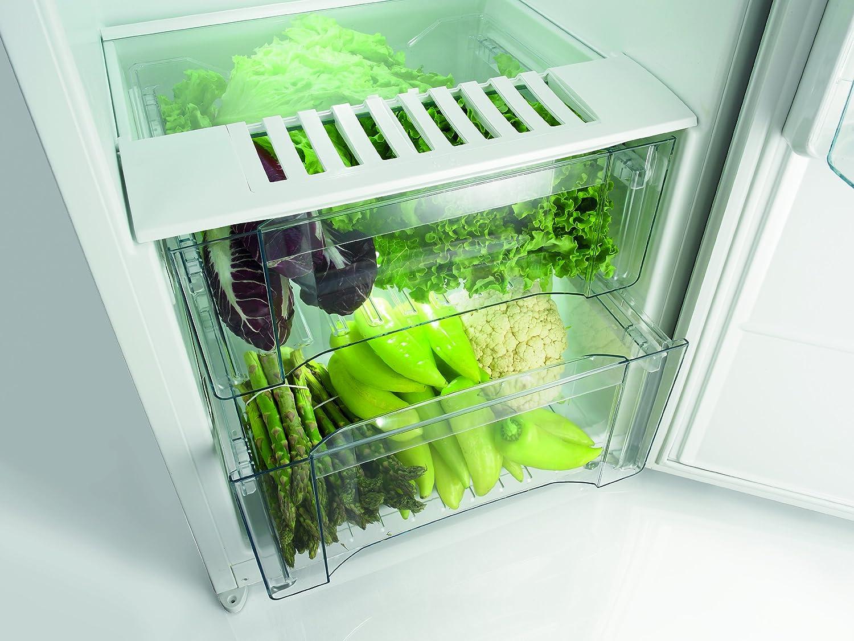 Gorenje Einbau Kühlschrank 122 Cm : Gorenje ri aw einbau kühlschrank a höhe cm