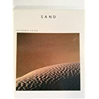 Sand (Scientific American Library)