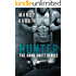 Hunter: The Bang Shift: The Bang Shift (Book Two)