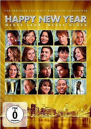 Happy New Year Film 38