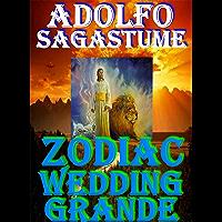 Zodiac Wedding grande