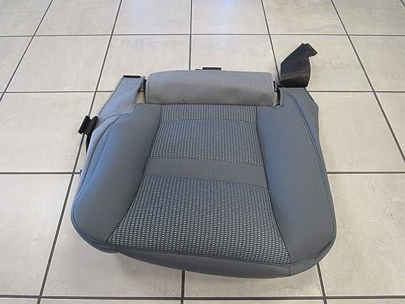 Driver Side Genuine GM 88941606 Seat Cushion Pad