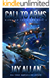 Call to Arms (Blood on the Stars Book 2) (English Edition)