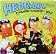 Games Hedbanz for Adults
