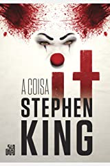 It: A Coisa eBook Kindle