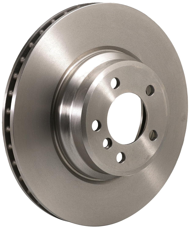Magneti Marelli by Mopar 1AMVR10149 Disc Brake Rotor