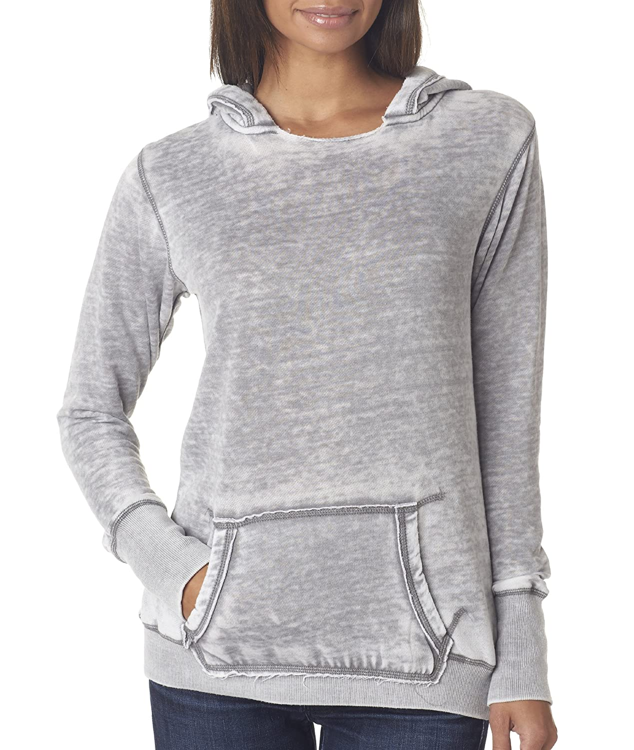 9d55f8436 Top 10 wholesale Design Fleece Pullover - Chinabrands.com